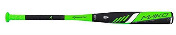2016 Easton Mako Composite Youth Bat