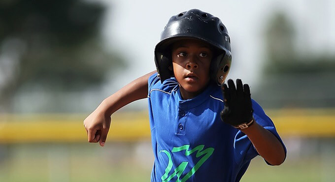 best youth batting gloves for your child