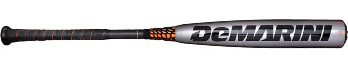 DeMarini CF6 Youth Bat