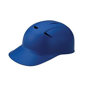 Easton CCX Grip Baseball Catcher's Skull Cap