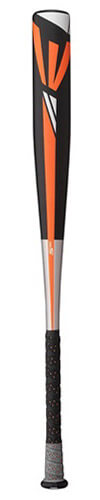 Easton 2015 S3Z ZCORE BBCOR Baseball Bat