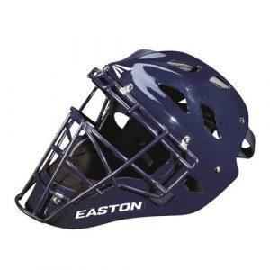 Easton Natural Catchers Helmet