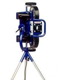 BATA-2 Combo Pitching Machine