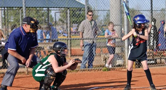 best asa softball bats guide