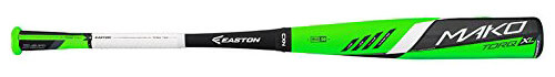 2016 Easton MAKO TORQ XL BBCOR Bat Review