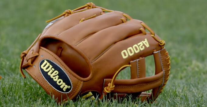 Wilson A2000 Baseball Glove Review