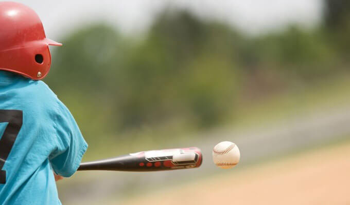 best tee ball bat buying guide